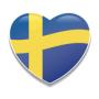 swedish fika logo